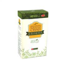 姜黄消痤搽剂