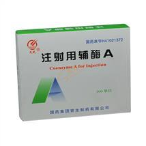 注射用輔酶A