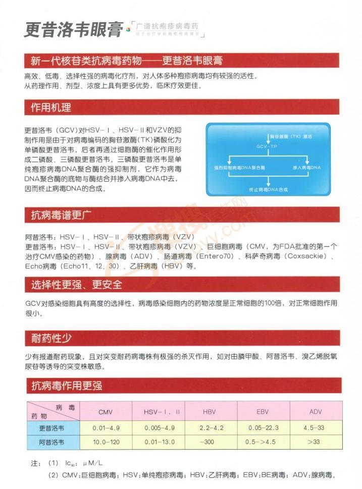 联系地址:河北省秦皇岛市北戴河经济技术开发区